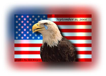 eagleflag10.jpg